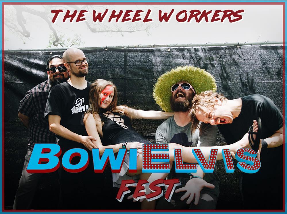 BowiElvis 2018.jpg