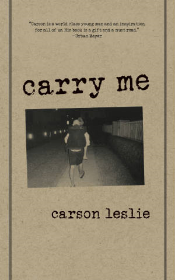 carryme-cover book .jpg