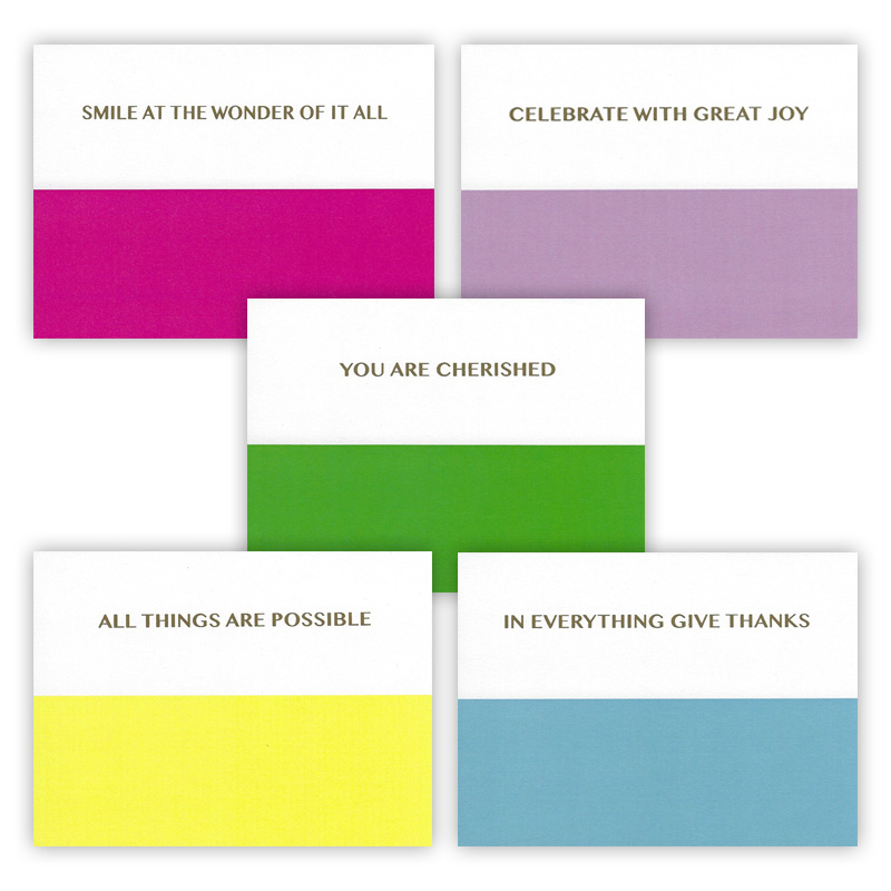 scripture-notecards-collection.jpg