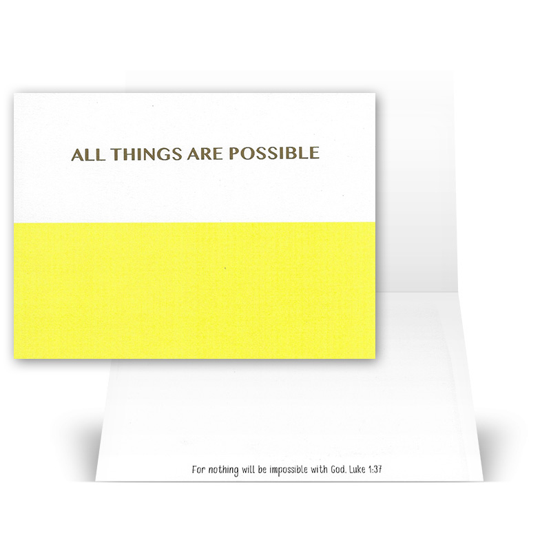 all-things-are-possible.jpg