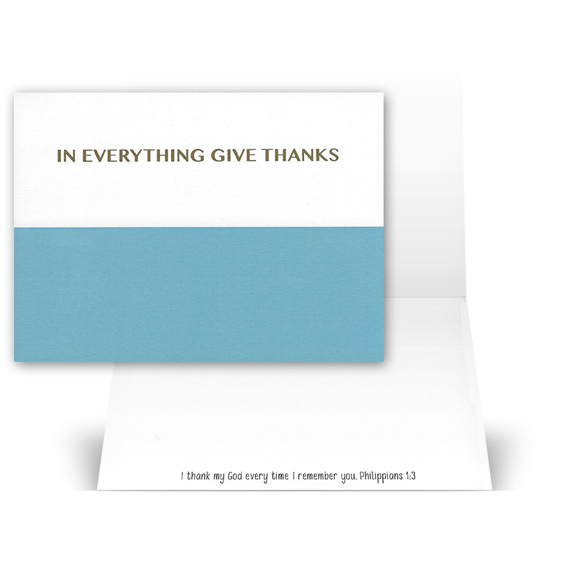 in-everything-give-thanks.jpg