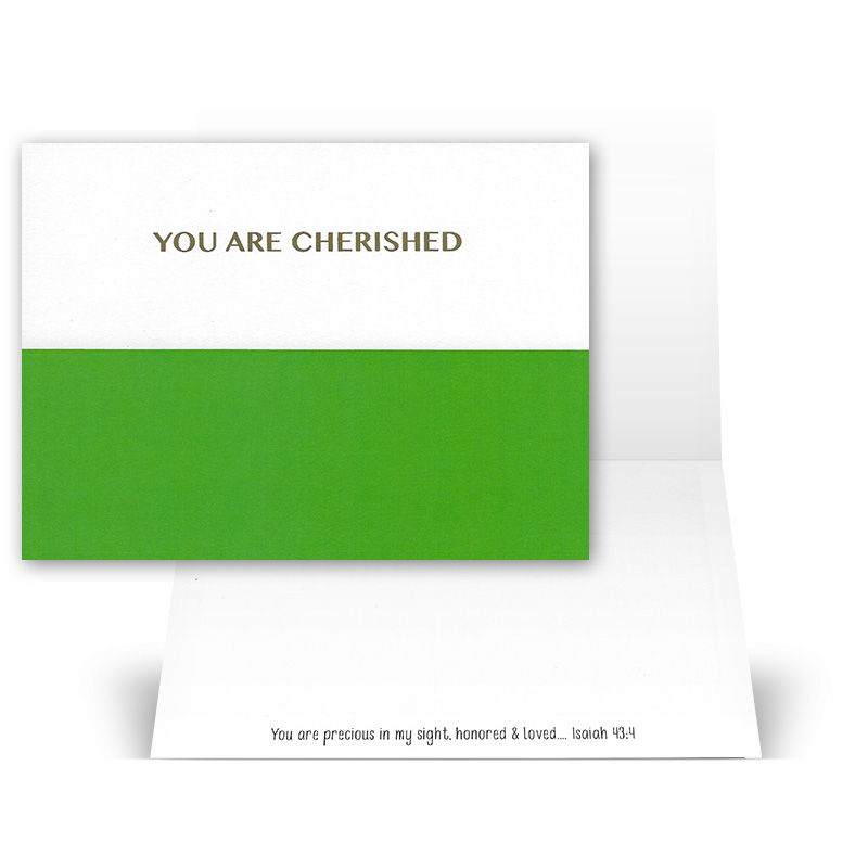 you-are-cherished.jpg