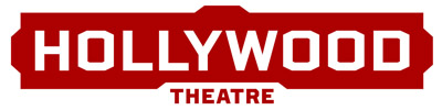 2012_sponsor-logo_Hollywood-Theatre-400x100.jpg