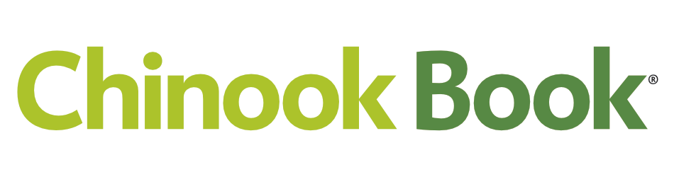 Chinook Book® logo - high res - cropped.png