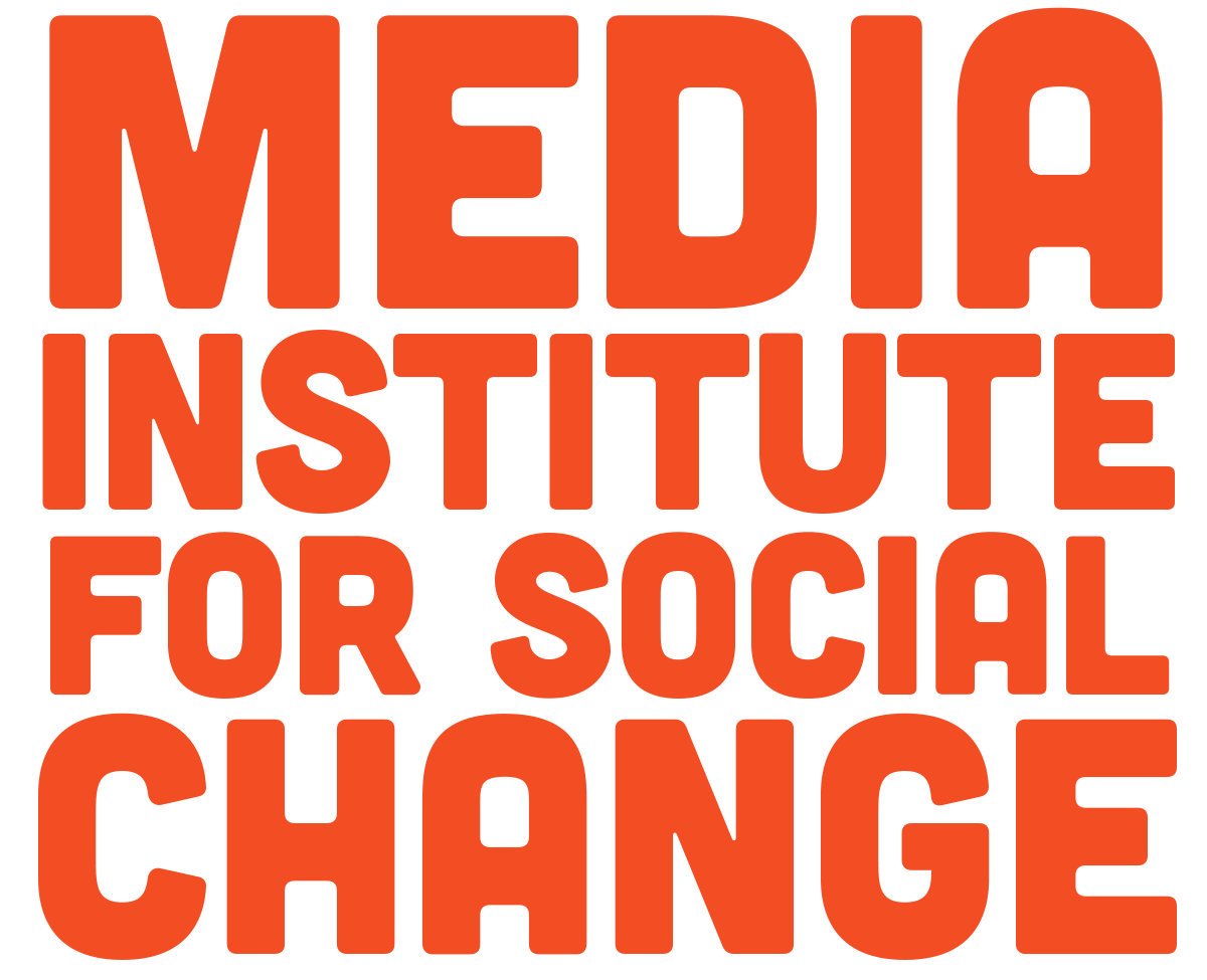 Media Institute for Social Change