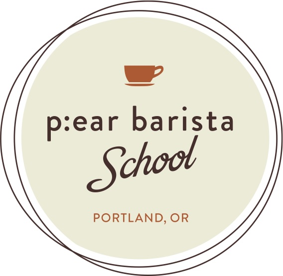 Barista-School_Final-Logo_COLOR.jpg