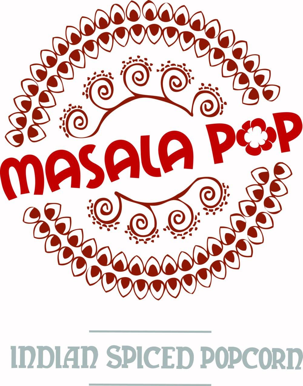 Masalapop_logo_ISPtext3.jpg