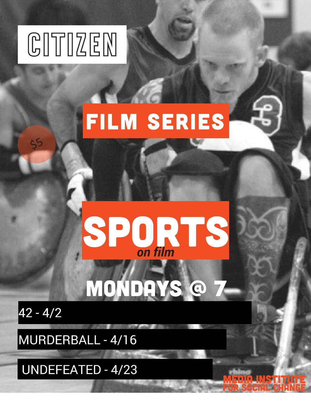 screening this month (15).jpg