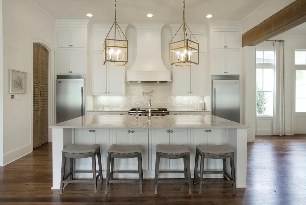 Custom home designs sinton tx Home design