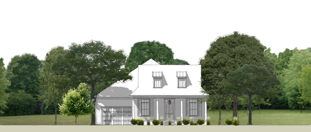 Overton_Front Elevation - AC.png