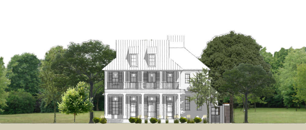 Overton_Front Elevation - Jacob.png