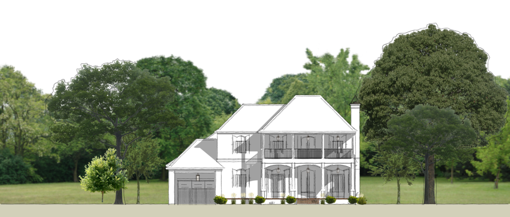 Township_Front Elevation - McKay.png