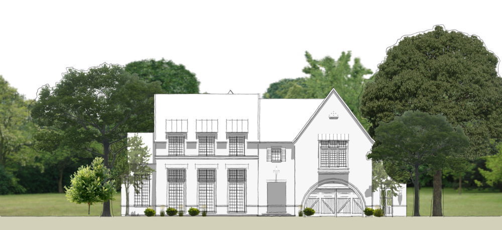 Township_Front Elevation.png