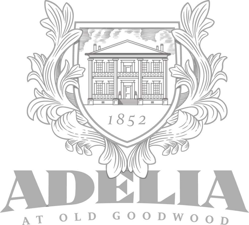 ADELIA_logo_website_feature.jpg