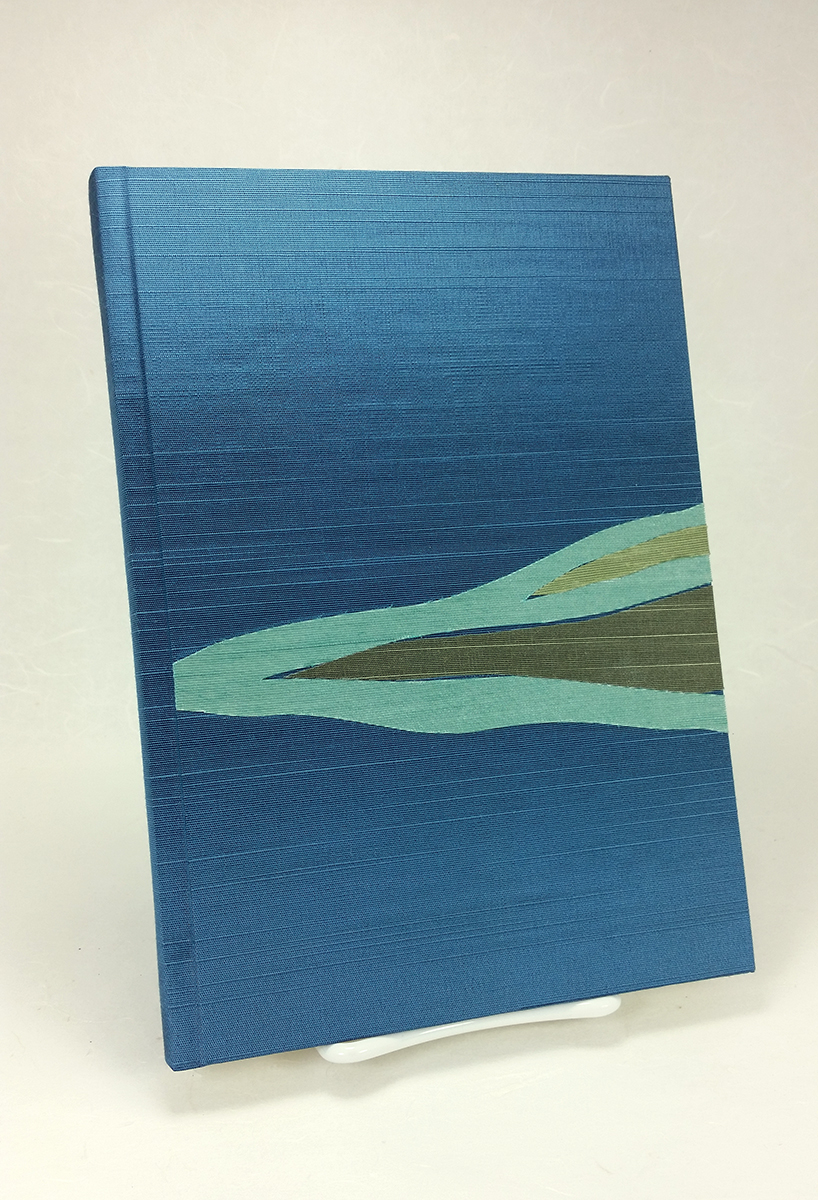 blue_journal_2014_7x10.jpg