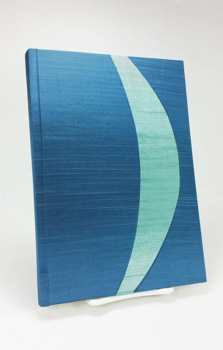 blue_sickle_journal_2014_7x10.jpg