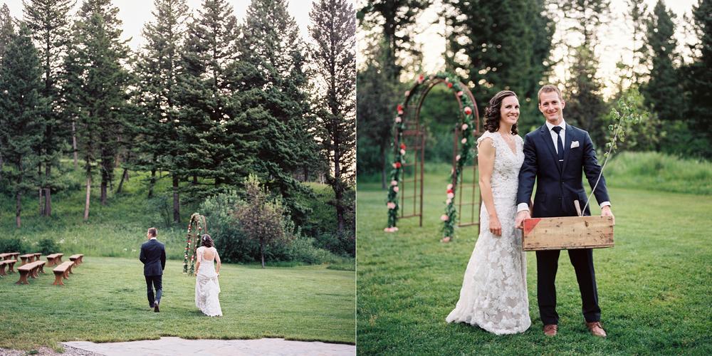 webakp_gatlin_wedding-490.jpg