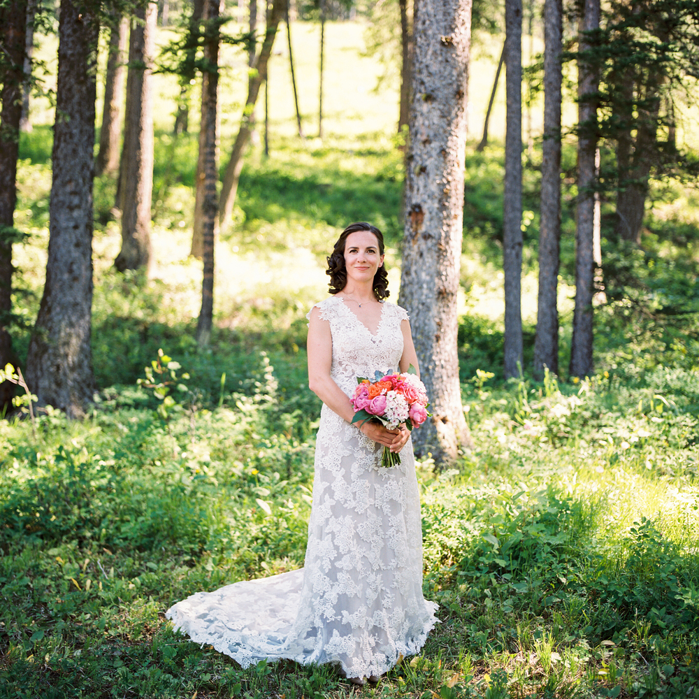 webakp_gatlin_wedding-468.jpg