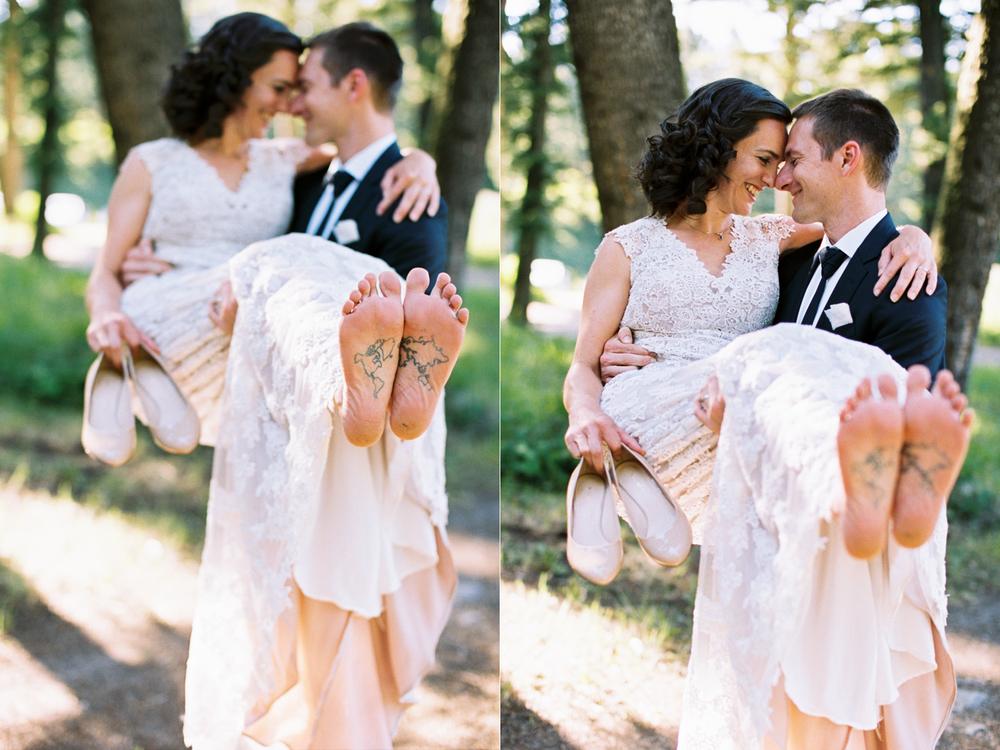 webakp_gatlin_wedding-349.jpg
