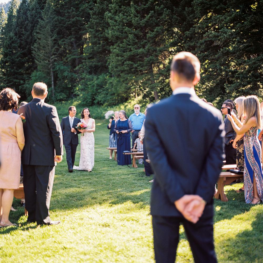 webakp_gatlin_wedding-486.jpg