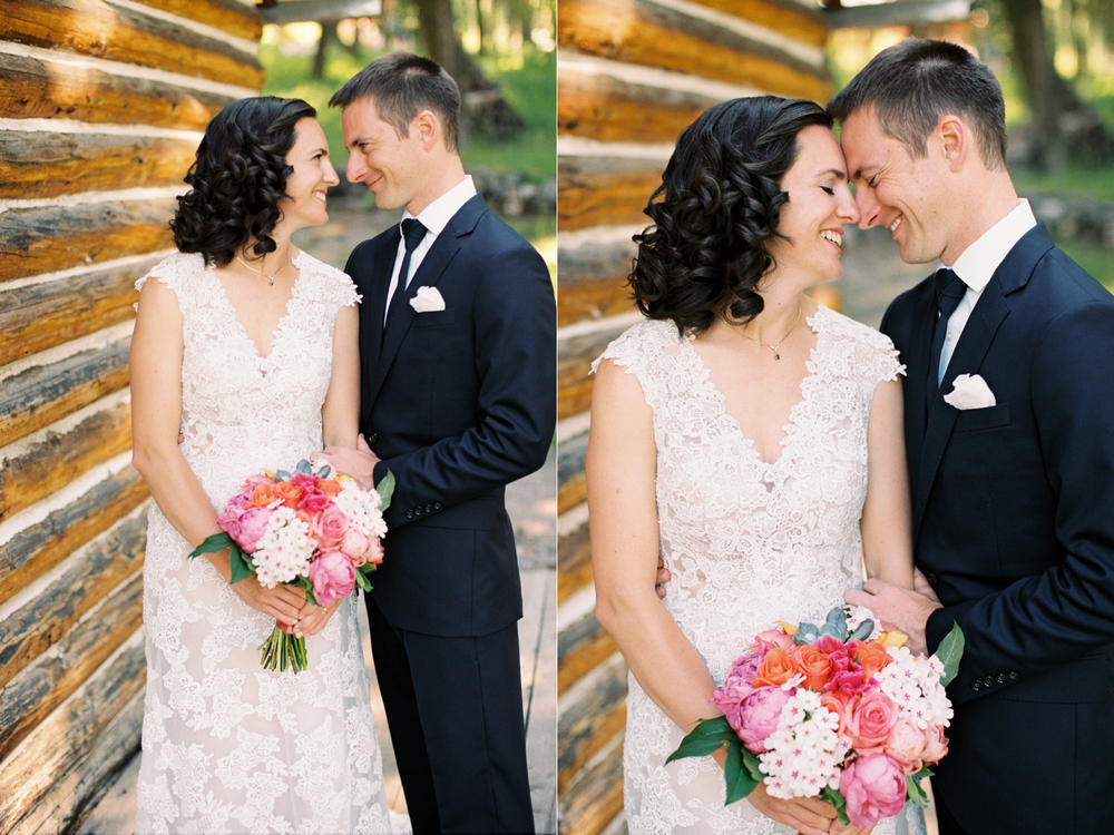 webakp_gatlin_wedding-317.jpg