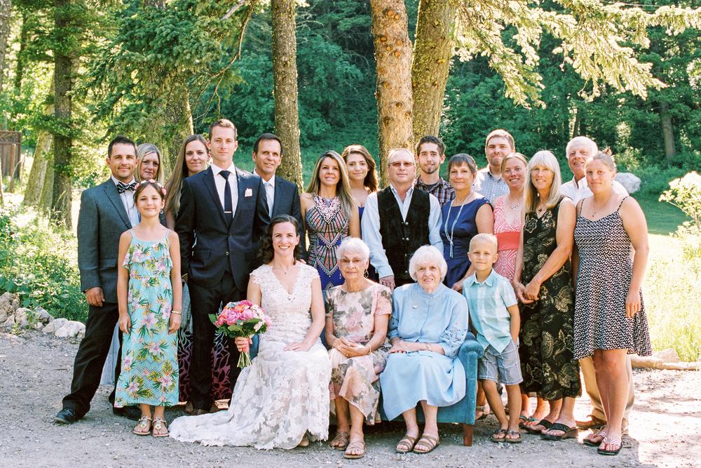 webakp_gatlin_wedding-263.jpg
