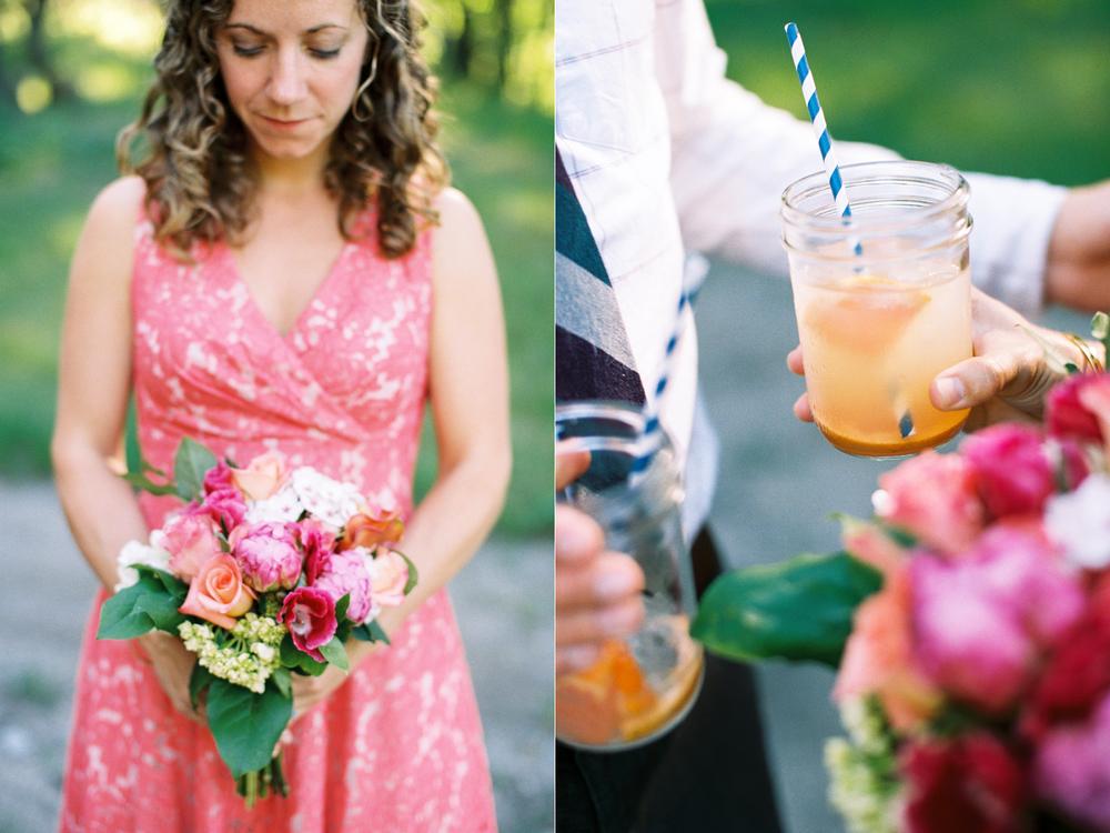 webakp_gatlin_wedding-281.jpg