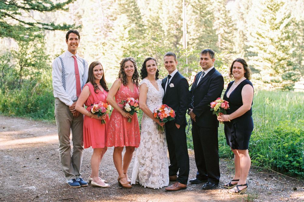 webakp_gatlin_wedding-362.jpg