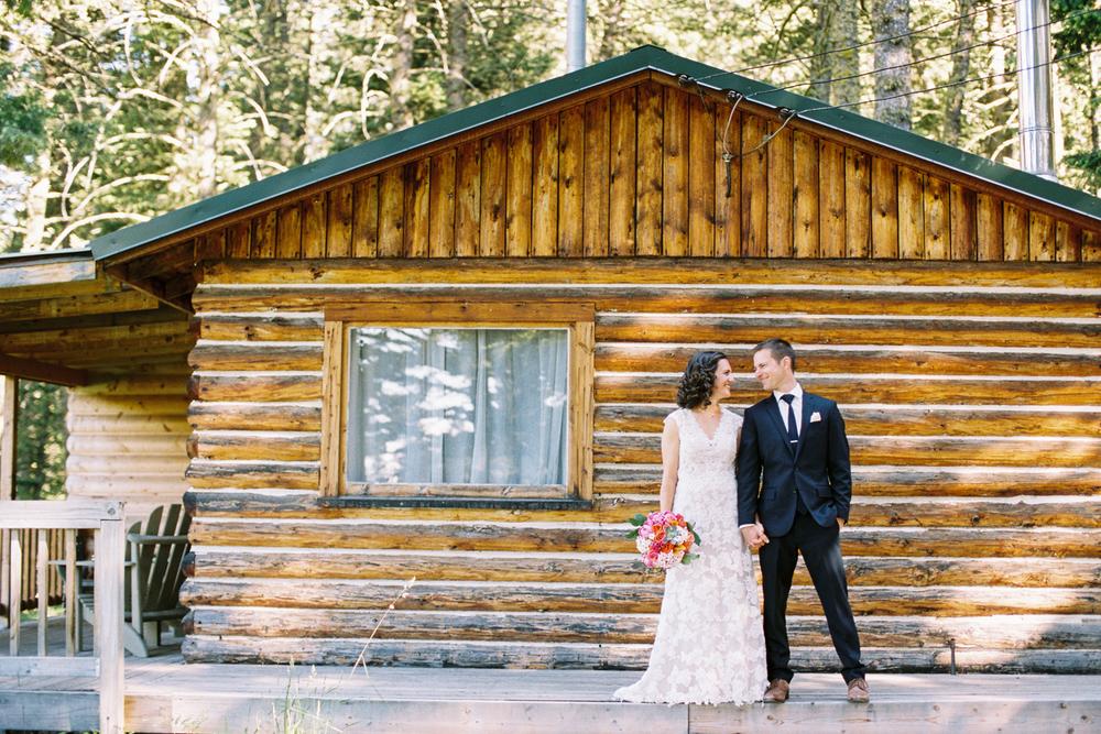 webakp_gatlin_wedding-344.jpg