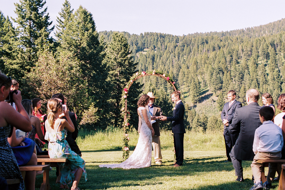 webakp_gatlin_wedding-303.jpg