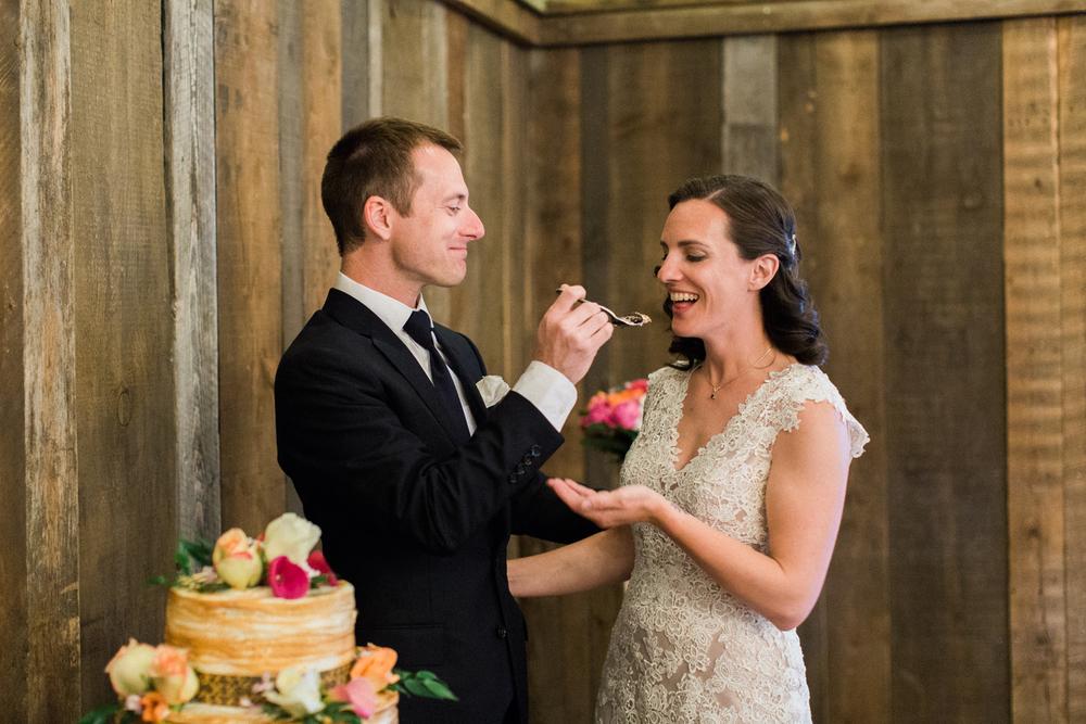 webakp_gatlin_wedding-107.jpg