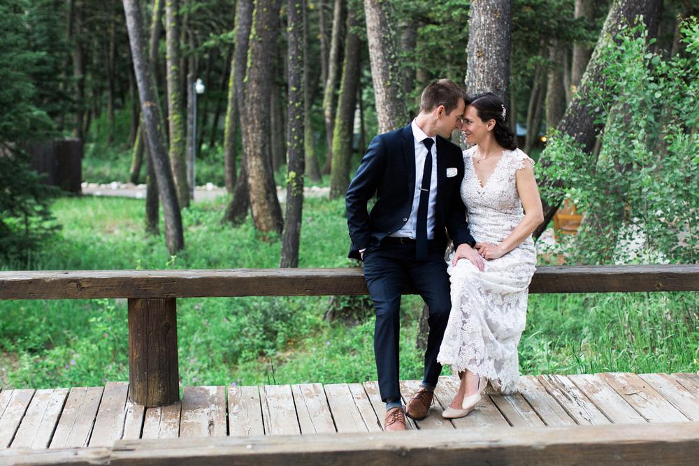 webakp_gatlin_wedding-194.jpg