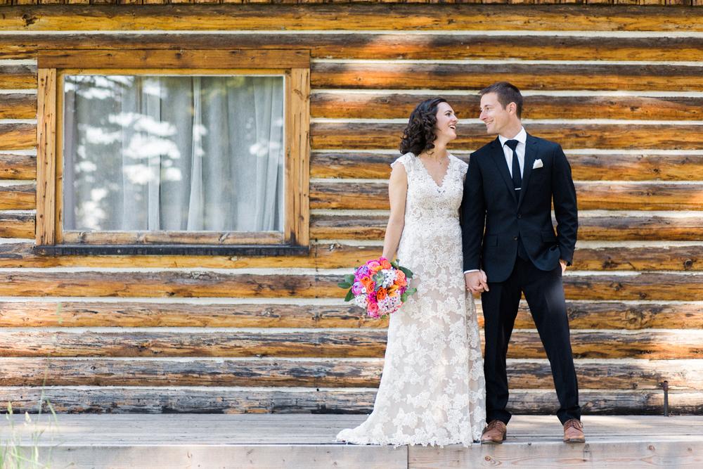 webakp_gatlin_wedding-34.jpg