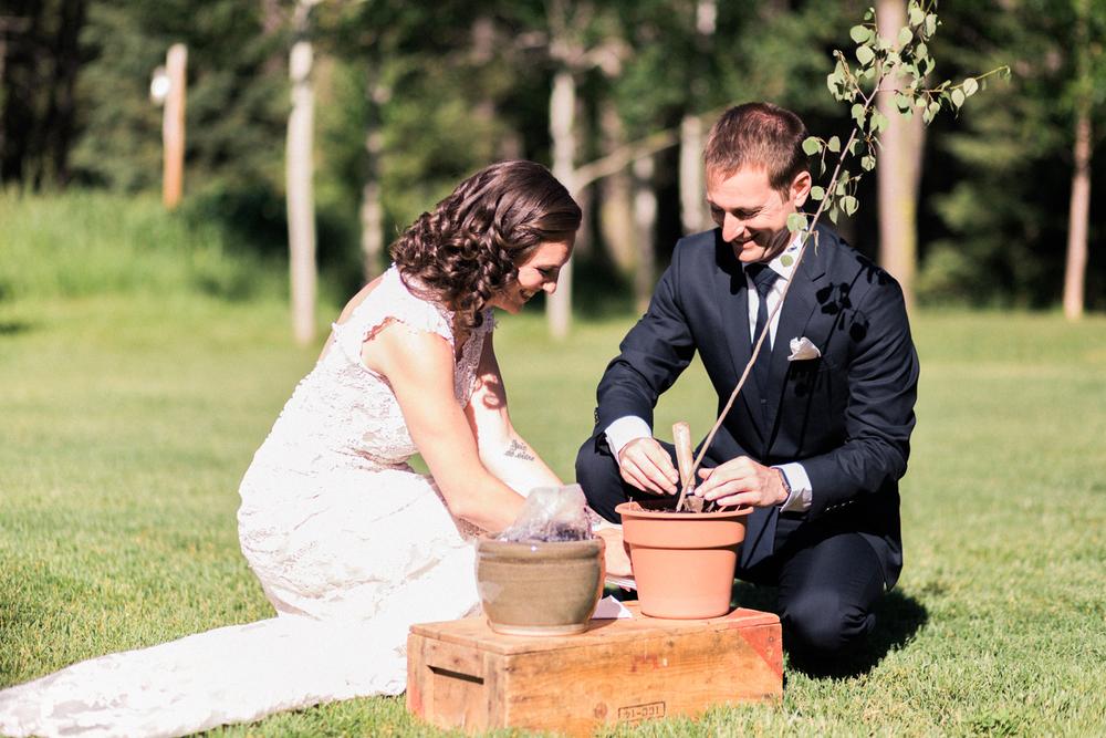 webakp_gatlin_wedding-19.jpg