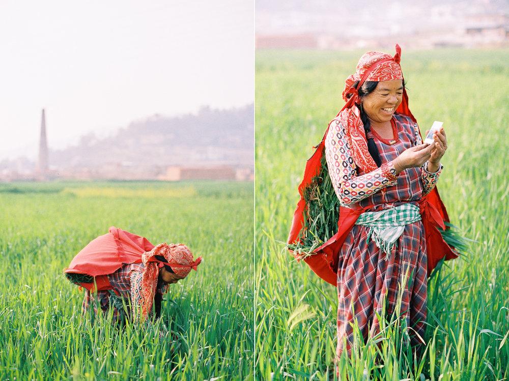 webakp-nepal-1089.jpg