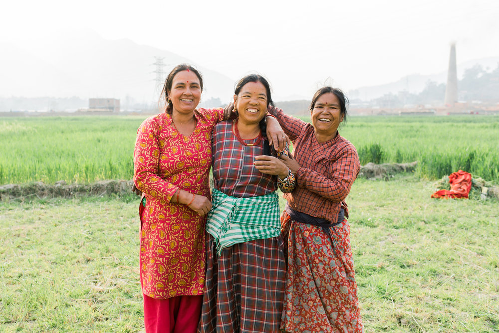 webakp-nepal-1281.jpg