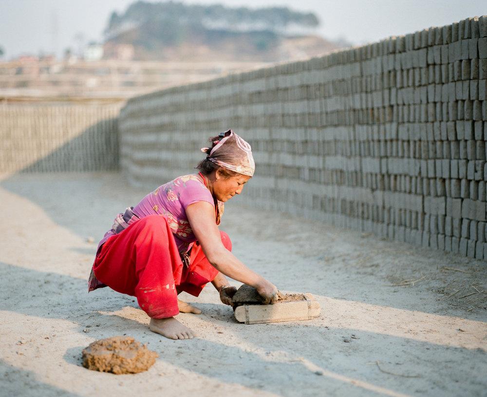 webakp-nepal-1056.jpg