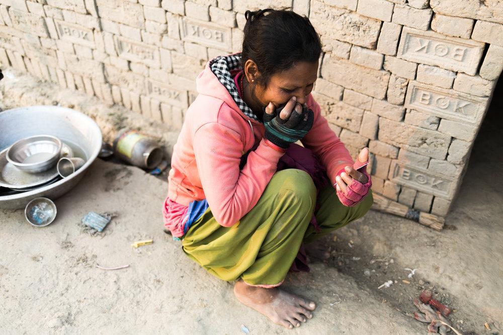 webakp-nepal-1232.jpg