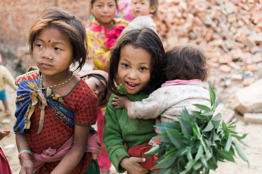 webakp-nepal-1245.jpg