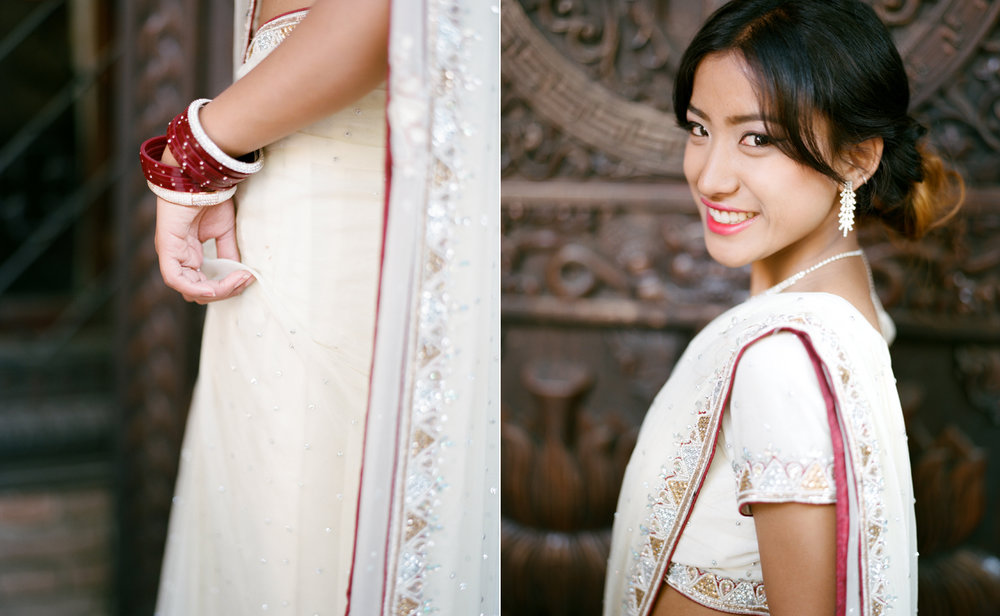 webakp-nepal-1388.jpg