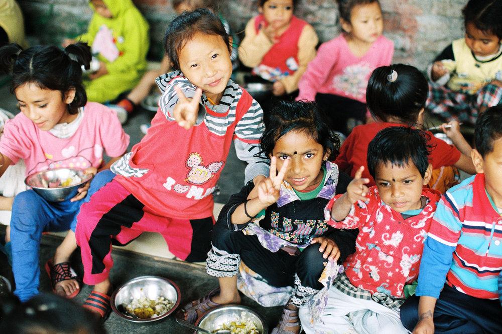 webakp-nepal-1531.jpg