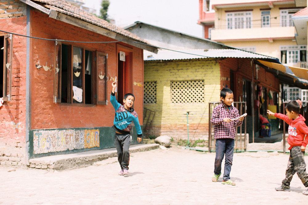 webakp-nepal-1508.jpg