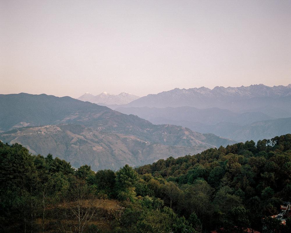 webakp-nepal-1004.jpg