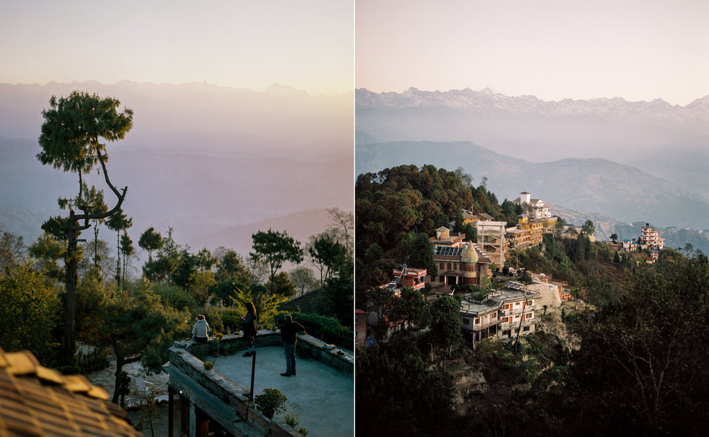 webakp-nepal-1009.jpg