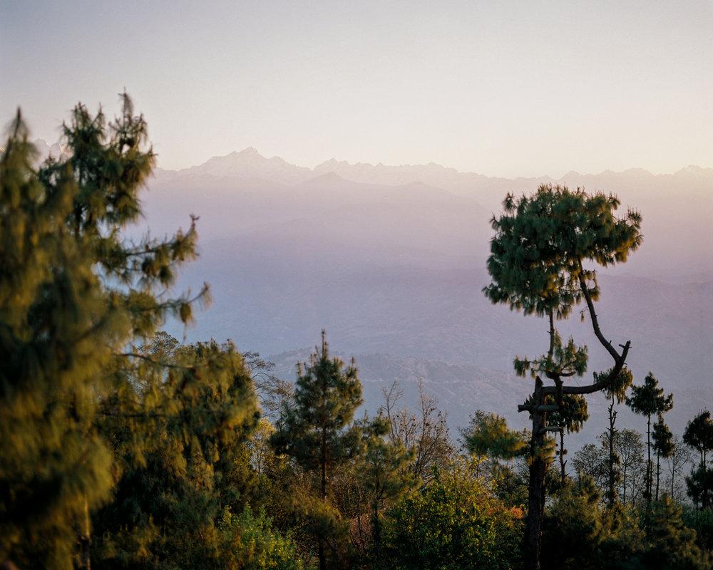 webakp-nepal-1010.jpg