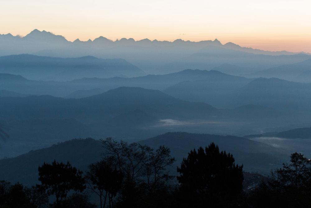 webakp-nepal-1114.jpg