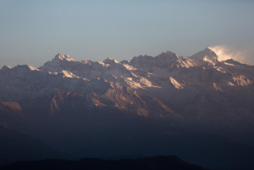 webakp-nepal-1115.jpg