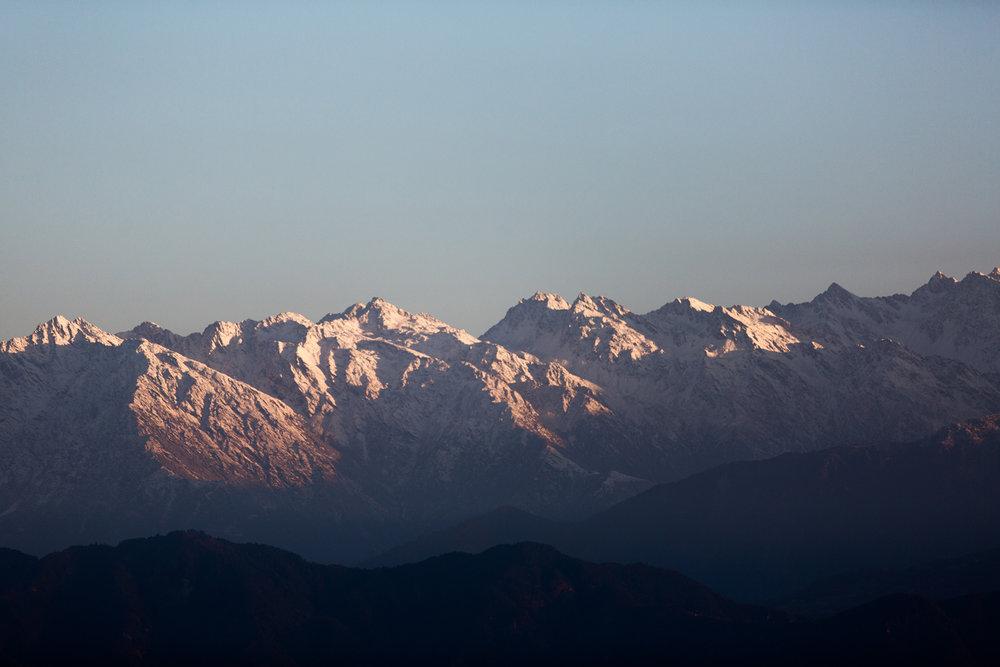 webakp-nepal-1999.jpg