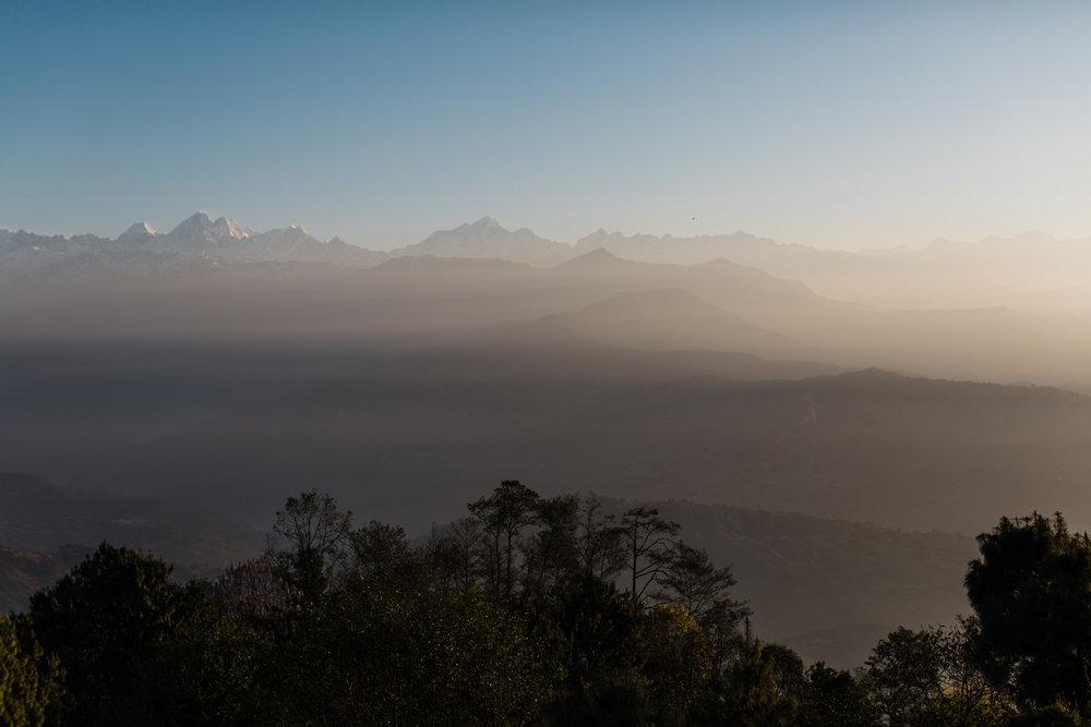 webakp-nepal-2138.jpg