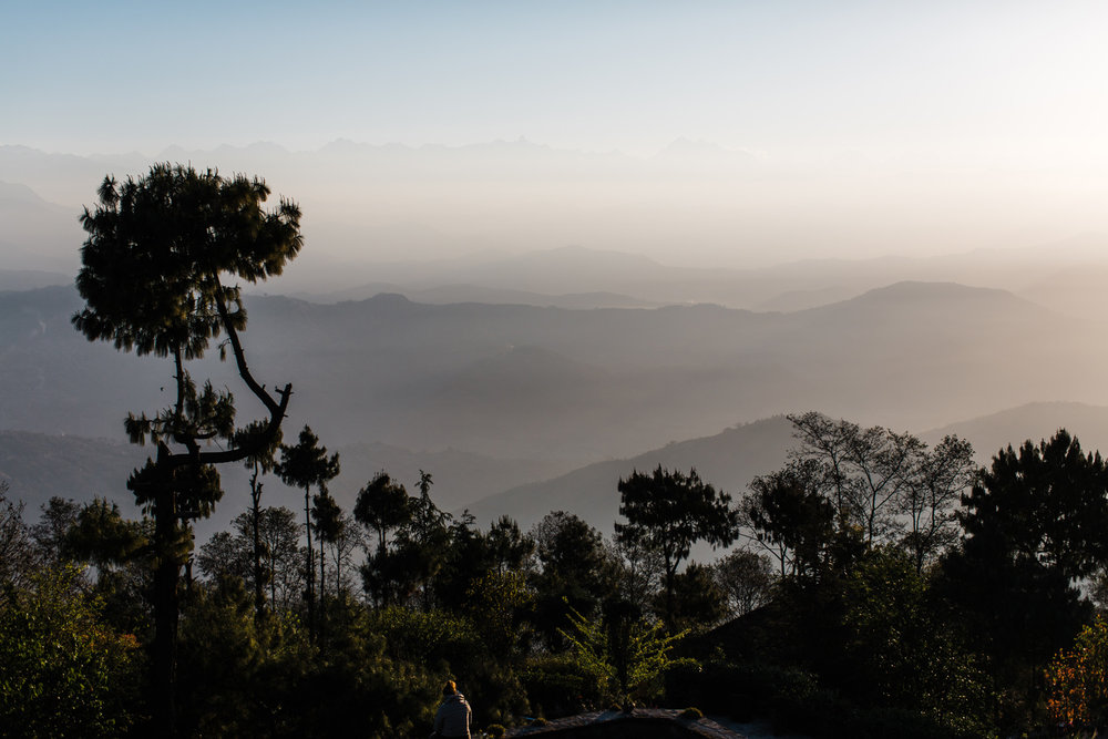 webakp-nepal-2139.jpg